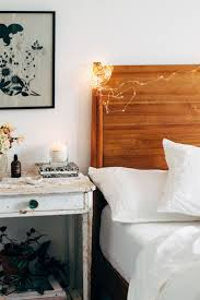275 best BEDROOM images on Pinterest | Candies, Cushions and Danishes