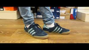 adidas jeans. review | adidas jeans (s79997)