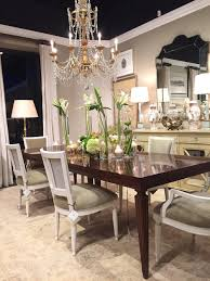Hickory Chair Out About Suzanne Kasler Delights At Hickory Chair Dallas