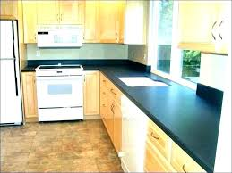 laminate install over existing installing sheets plastic cost per foot l how much do countertops linear