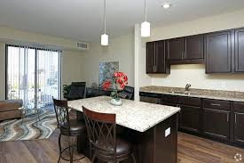 on ave countertops rochester mn