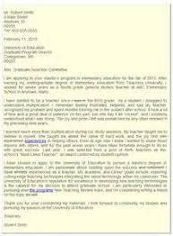 essay to get into nursing school pay to write cheap admission  essay to get into nursing school