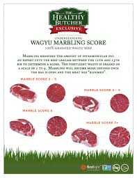 The Healthy Butcher Roasting Chart 100 Grassfed Wagyu Beef New York Striploin Roast Grade 7 9