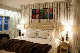 Creating A Woodland Theme Bedroom For Any Age Best Themes For Bedrooms Property
