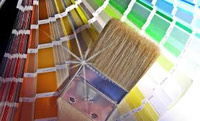 indianapolis painting contractors 317 454 3612