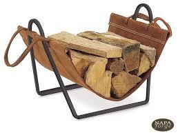 Fireplace wood holder Basket Traditions Wood Holder In Black Traditional Fireplace Dailydistillery Traditions Wood Holder In Black Traditional Fireplace Wood Burning