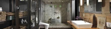 bathroom remodeling in atlanta. 20+ Bathroom Remodeling Atlanta Ga Lowes Paint Colors Interior Check More At Http: In