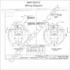 12 volt solenoid wiring diagram 12 image wiring wiring diagram for 12 volt winch relay the wiring diagram on 12 volt solenoid wiring diagram