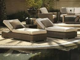collection patio furniture palm desert enjoy outdoor space