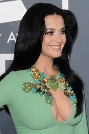 Katy Perry Chart History Katy Perry Makes U S Pop Chart History With Third Diamond