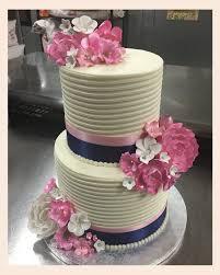 Bethel Bakery Birthday Cakes Bakery Birthday Cakes New Wizard Of Oz