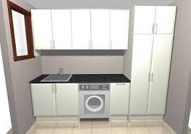 flat pack cabinets. Perfect Cabinets Laundries To Flat Pack Cabinets A