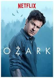 Ozark Temporada 2