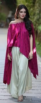 1690 best Bollywood Fashion Bollywood Styles Bollywood.