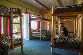 namaste india hostel cafe pushkar rajasthan hostel reviews photos rate comparison tripadvisor