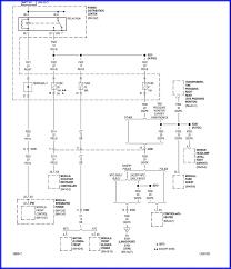 2013 chrysler 300c fuse diagram electrical work wiring diagram \u2022 2014 chrysler 300 wiring diagram at 2013 Chrysler 300 Wiring Diagram