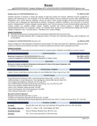 Sample Business Analyst Resume Template Design Samples Doc Telecom