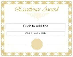 Free Downloadable Certificates Scholarship Certificate Template Format Download