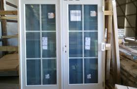 door awesome replace sliding glass cost doors in