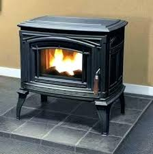 englander wood stove reviews new pellet stove wood reviews pictures of sq ft with wood stove reviews englander 13 nc wood stove reviews