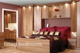 fitted bedrooms glasgow. Bedroom Furniture East Kilbride Glasgow Fitted Bedrooms