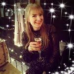 annemariepinkerton Instagram profile followers - Gramho.com
