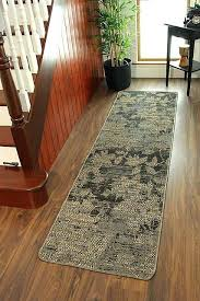 Hall runners extra long Rug Runners Hall Carpet Runners Extra Long New Small Large Extra Long Short Wide Narrow Kicksdealsco Hall Carpet Runners Extra Long New Small Large Extra Long Short Wide