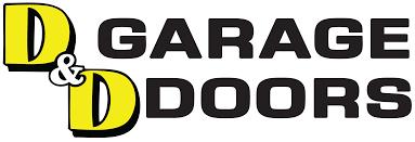 d d garage doorsGarage Door Accessories  D and D Garage Doors