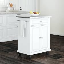 Kitchen Cabinet Island Habibrokercom