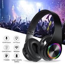 <b>b39</b> headphone – Buy <b>b39</b> headphone with free shipping on ...