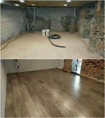 concrete basement floor ideas.  Concrete Appealing Basement Concrete Floor 6 Best 25 Floors Ideas On N