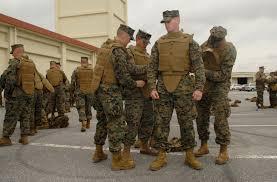 Interceptor Body Armor Size Chart Modular Tactical Vest Wikipedia