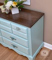 painting wood furniture white10 Tips for Staining Wood Furniture  Salvaged Inspirations