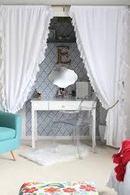 Modern Teenage Bedrooms 17 Best Ideas About Modern Girls Bedrooms On Pinterest Modern