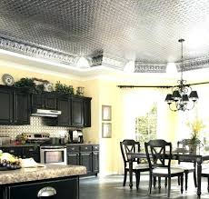 corrugated metal ceiling ideas inexpensive ceiling tiles large size of panel ceiling garage ceiling corrugated corrugated metal ceiling ideas
