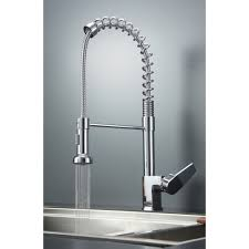 Reviews Of Kitchen Faucets Kitchen Faucets Great Home Design References Huca Home