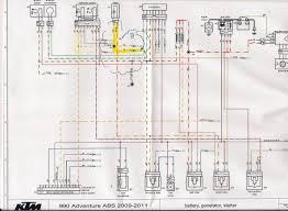 ktm 990 wiring diagram wiring diagram schematic ktm 990 wiring diagram wiring diagram data cushman magneto wiring diagram ktm 990 wiring diagram