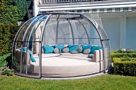 garden igloo. Garden Igloo I