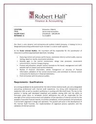 Cover Letter Examples Internal Position Resume Format Resume Cover