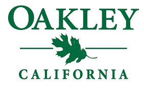 oakley-logo - City of Oakley