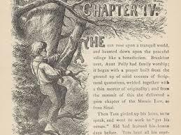 Periods Of American Literature Britannica
