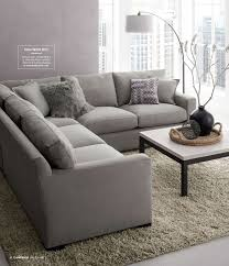 uncategorized crate and barrel lounge sofa reviews fascinating crate barrel axis sofa review conceptstructuresllc picture for
