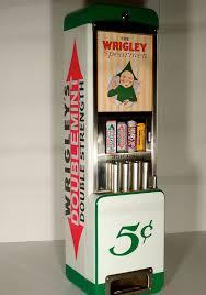 Ebay Cigarette Vending Machine Fascinating 48 Best Vending Machines Images On Pinterest Vending Machines