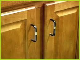 kitchen cabinet door accessories unique pull jig handle bunnings door handle for jigs and hardware installation jig jiggles