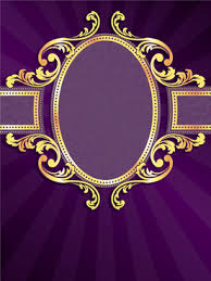 Purple Background Design Purple Vector Background Free Vector Download 51 534 Free