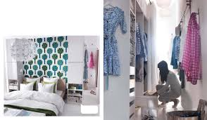 building a walk in closet small bedroom ideas and design pictures narrow closets wardrobes mixed with big chandelier