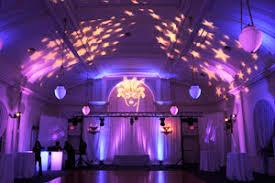 Decorations For A Masquerade Ball masquerade ball props Masquerade Ball at Yale Decor Lighting 43