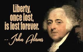「John Adams」の画像検索結果