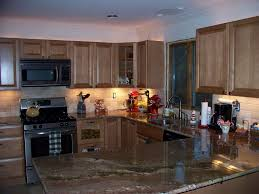 Ceramic Tile Kitchen Floor Ceramic Tile Kitchen Floor Pictures Awesome Ceramic Tile Kitchen