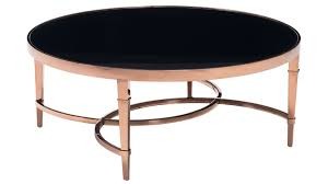 modern furniture table. Modern Coffee Table Furniture For Your Living Room - On Sale Now!   Zuri